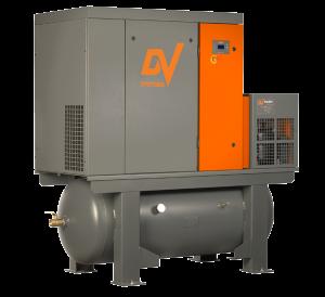 Compressor Parts Brampton Mississauga Air Compressor