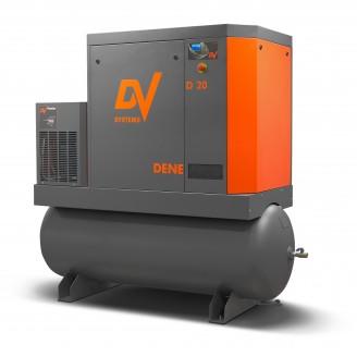 D-20-HP-VSD-DENE-328x328