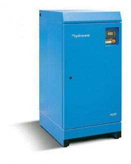 HV22-Compair-Hydrovane-Compressor-262x328