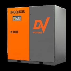 K100-HP-VSD-IROQUOIS-410x328