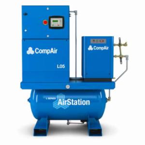 L07-Compair-Air-Station-379x328
