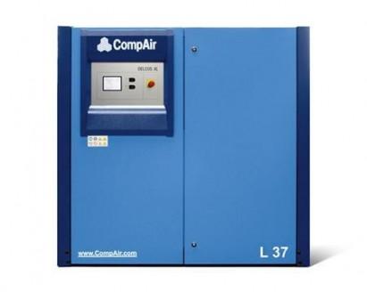 L37-Rotary-Screw-Compressor-411x328
