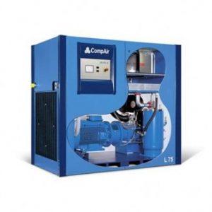 L75-Rotary-Screw-Compressor-328x328