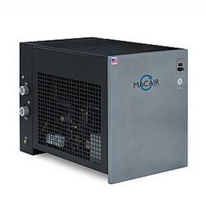 Mac-Air-HX-Dryer