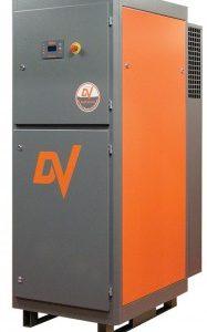 SC-Series-40HP-to-50HP-187x328