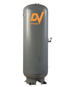 dv-air-receiver