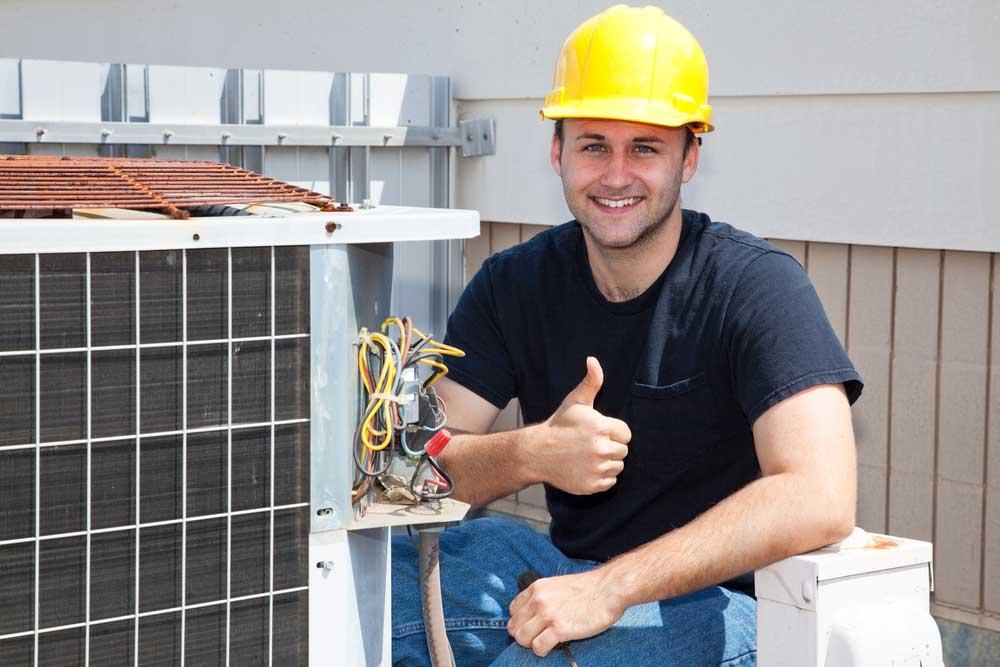 money-saving-air-compressor