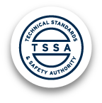 Technical Standards Safety and Security Macair