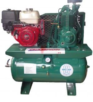 30-Gallon-Air-Compressor