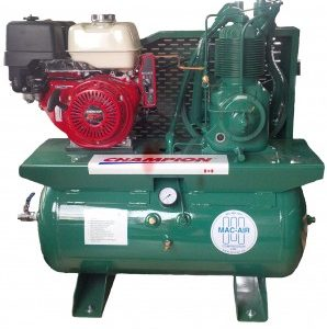 30-Gallon-Air-Compressor1-298x328