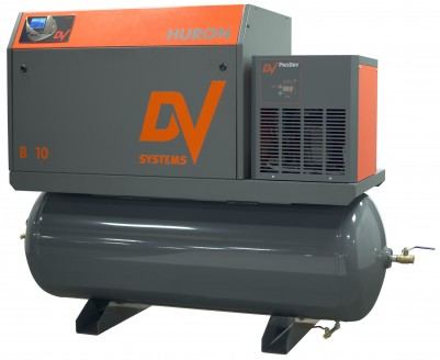 B-10-HP-VSD-HURON-401x328