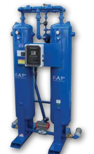 EAP-Dual-Tower-Healtless-Desiccant-Air-Dryer-184x328