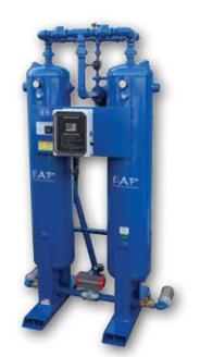 EAP-Dual-Tower-Healtless-Desiccant-Air-Dryer-184x328