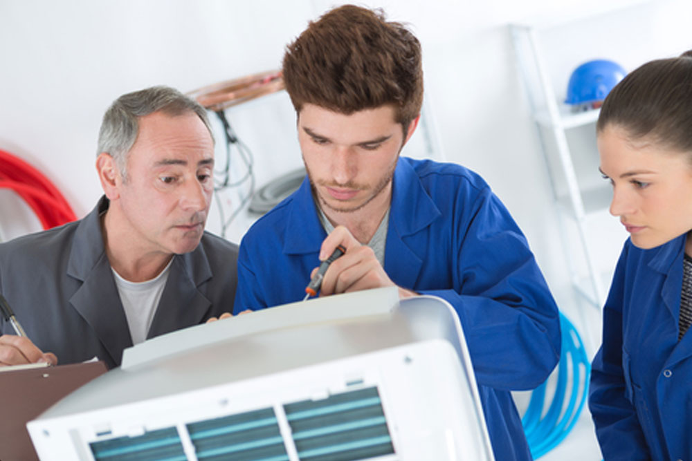 Energy-Tips-for-Air-Compressors