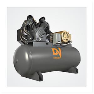 H-Series-Pressure-Lubricated-5-to-30HP