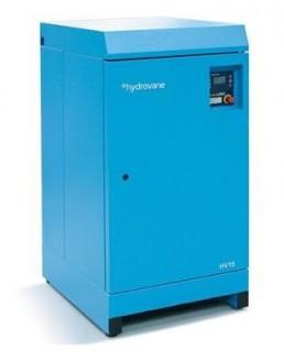 HV15-Compair-Hydrovane-Compressor-258x328