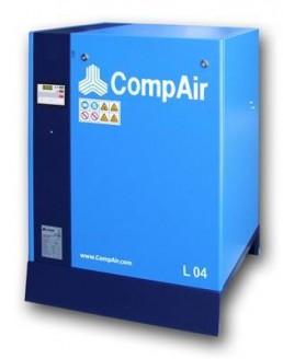 L04-Rotary-Screw-Compressor-258x328