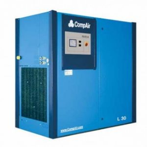 L30-Compair-Rotary-Screw-Compressor-325x328