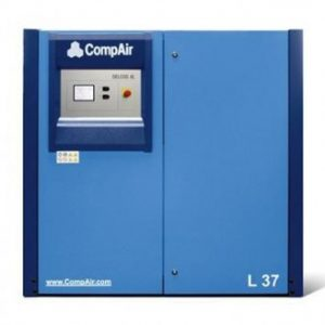 L37-Rotary-Screw-Compressor-411x328