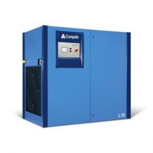 L55-Rotary-Screw-Compressor-328x328