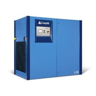 L55-Rotary-Screw-Compressor-328x328