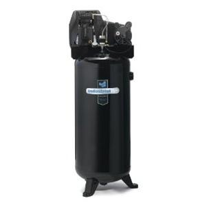 Model-INH560-5HP-Piston-Compressor