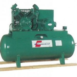 Model-Number-HR10-12-10HP-Piston-Compressor-389x328