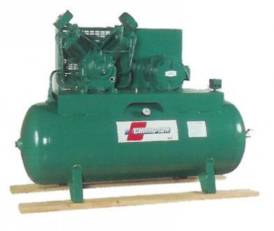 Model-Number-HR10-12-10HP-Piston-Compressor-389x328