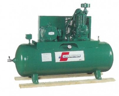 Model-Number-HR5-8-5HP-Piston-Compressor-404x328