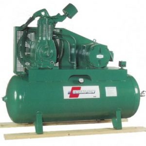 Model-Number-HRA15-12-120-Gallon-Tank-15HP-Piston-Compressor-387x328