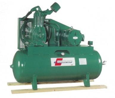 Model-Number-HRA15-12-120-Gallon-Tank-15HP-Piston-Compressor-387x328