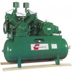 Model-Number-HRA25-12-120-Gallon-Tank-25HP-Piston-Compressor-364x328
