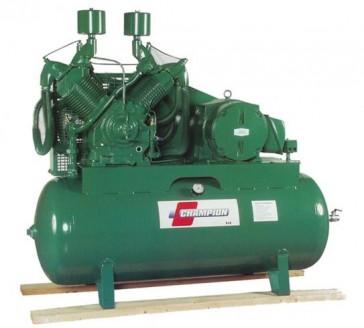 Model-Number-HRA25-12-120-Gallon-Tank-25HP-Piston-Compressor-364x328