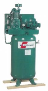 Model-Number-VR5-8-5HP-vertical-compressor-173x328