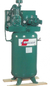 Model-Number-VR5-8-5HP-vertical-compressor-173x328