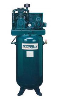 Model-TECH5-80V-1-5HP-149x328