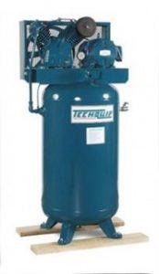 Model-TECH5-80V-3-5HP-3-Phase-190x328