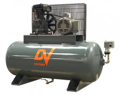 S-Series-Splash-Lubricated-12-and-3HP-412x328