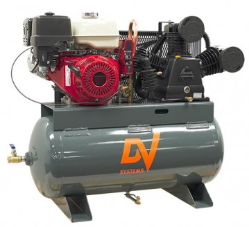 S-Series-Splash-Lubricated-13-HP-359x328