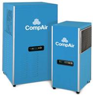 compair-CCT-CHT
