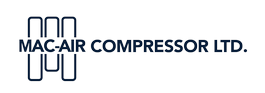 MAC-AIR Compressor Ltd.